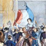 10 интересных фактов о французской революции