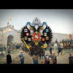 10 Крупнейших Империй В Истории