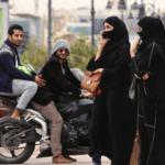 Повседневные вещи, которые не являются законными в Саудовской Аравии
