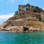 Неизведанный отдых в Испании