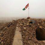 10 Исторических Памятников Ближнего Востока, Разрушенных Войной