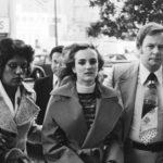 16 сумасшедших фактов о похищении Патти Херст (часть 2)