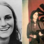 16 сумасшедших фактов о похищении Патти Херст