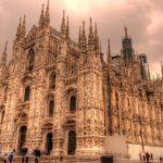 10 Крупнейших Церквей Мира