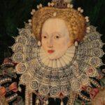 10 интересных фактов о королеве Англии Елизавете I