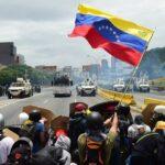 Жизнь в Венесуэле – шокирующие реалии