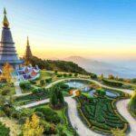 10 вещей, которые нужно сделать в Чиангмае, Таиланд