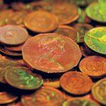 Интересные факты о банках и деньгах