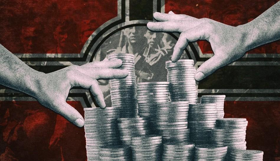 История банковского дела