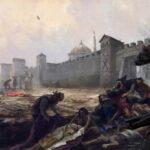 8 самых Смертоносных Эпидемий В Истории