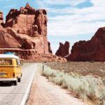11 популярных, но переоцененных мест для отдыха