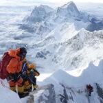 Интересные Факты О Первых Экспедициях На Эверест