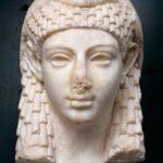 14 увлекательных фактов о Клеопатре, последней царице Египта