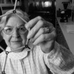 12 Удивительных Изобретений Женщин, Которыми Мы Пользуемся Каждый День