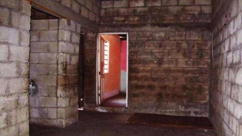 Медельинские дома ужаса