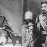 10 Лучших Правителей За Всю Историю О Которых Мало Кто Знает