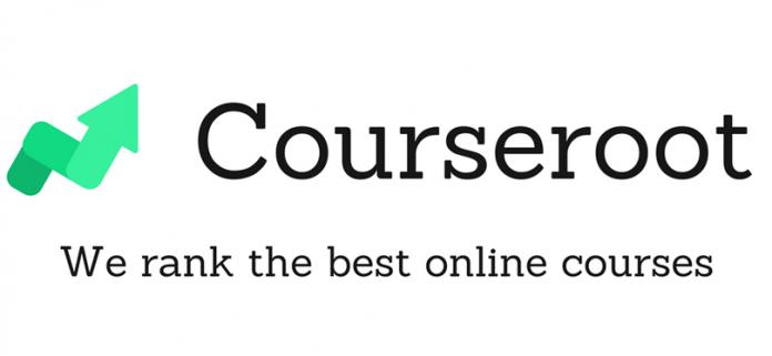Courseroot