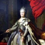 10 главных достижений Екатерины Великой в России