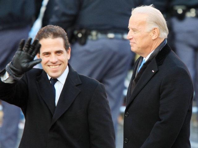 Трамп обвинил Джо Байдена в коррупционном скандале в Украине в 2020 году