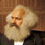 10 главных достижений Карла Маркса