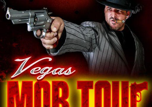 Моб-тур по Вегасу