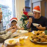 10 популярных праздничных блюд в разных странах