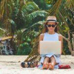 10 Способов Заработать Деньги В Интернете