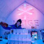 10 самых странных баров в мире