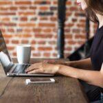 10 лучших сайтов бесплатных и платных онлайн курсов