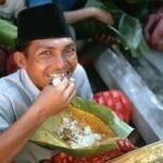 Забавные Пищевые Табу Со Всего Мира