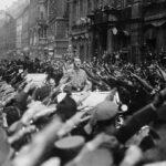 15 фактов о Второй мировой войне, которые история просто игнорировала