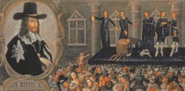 Карл I единственный король Англии, которого казнили