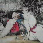 Самые влиятельные поэты в истории (часть 1 )