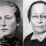 Розалия Землячка «Самая смертоносная женщина в истории»?
