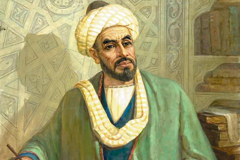 Абу аль-Касим Мансур Фирдоуси