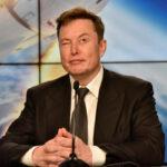 Главные достижения Илона Маска