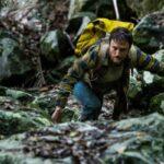 13 Мифов О Выживании, Которые Могут Доставить Неприятности