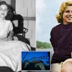 Самые смертоносные убийцы времен Второй мировой Войны