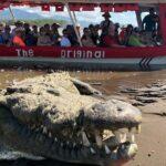 15 Неприятных Фактов О Коста-Рике