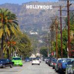 15 Лучших Бесплатных Занятий В Лос-Анджелесе