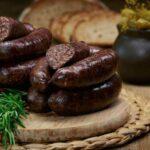 Восточноевропейские Блюда, Которые Шокируют Западных Туристов