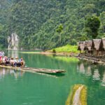 Список дешевых для жизни и отдыха туристических направлений