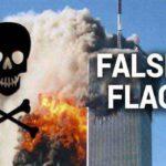 Список операций под ложным флагом от Перл Харбора до Сирии (часть 2)