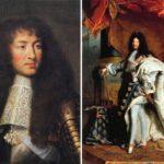 Самые громкие скандалы при дворе Людовика XIV