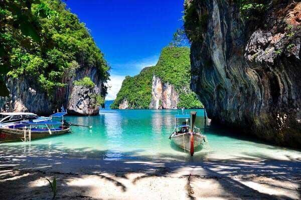 Краби (Таиланд)