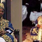 7 королей и королев, которые взошли на трон в очень юном возрасте