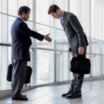6 примеров культурных различий в деловом общении