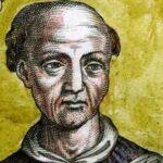 Самый Молодой Папа — Худший Святой Отец В Истории