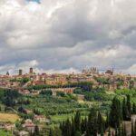 8 Лучших Однодневных Поездок Из Рима
