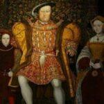 10 Исторических Правителей, Казнивших Членов Собственных Семей